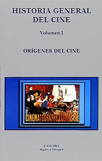 9788437616247: 1: Origenes del cine/ Origins of Theater (Spanish Edition)