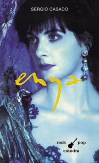 9788437616964: Enya (Rock/Pop Cátedra)
