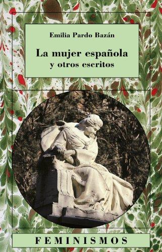 9788437617817: La Mujer Espanola Y Otros Escritos