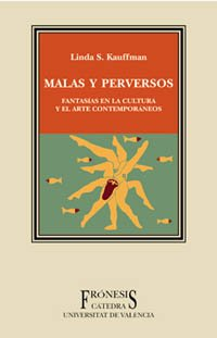 9788437618166: Malas y perversos / Bad and Evil (Fronesis) (Spanish Edition)