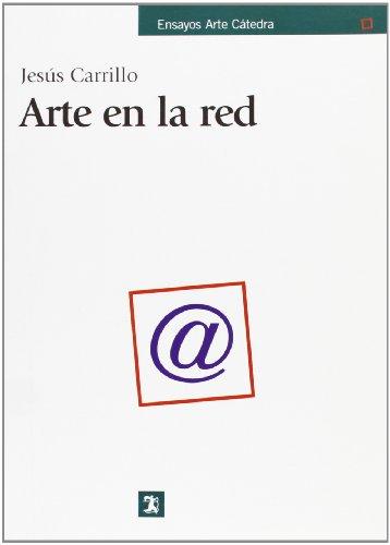 9788437621647: Arte en la red / Net Art (Spanish Edition)
