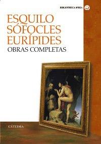 9788437621692: Obras completas (Bibliotheca Avrea)