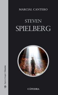 9788437622118: Steven Spielberg (Sign) (Spanish Edition)