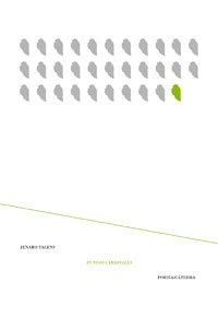 9788437623252: Puntos cardinales (Poesia/Catedra) (Spanish Edition)