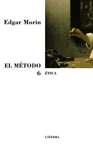 9788437623382: El Método 6 (Teorema. Serie Mayor)
