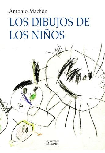 9788437625621: Los dibujos de los niños: Génesis y naturaleza de la representación gráfica. Un estudio evolutivo. (Arte Grandes Temas)