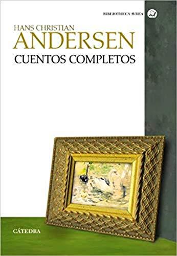 9788437629957: Cuentos completos (Bibliotheca AVREA)