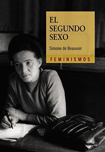 9788437637365: El segundo sexo (Feminismos)