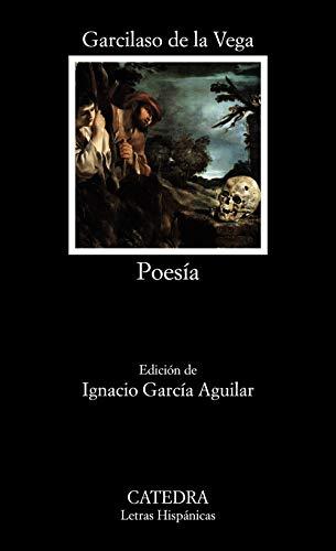 9788437641546: Poesía