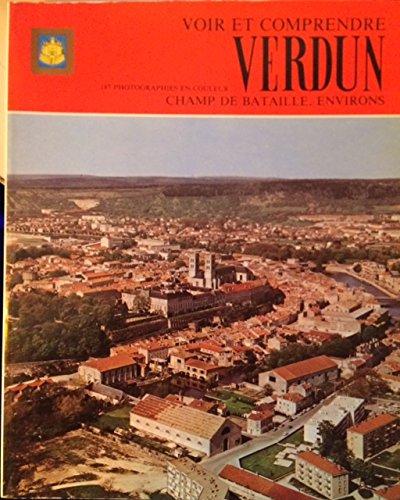 Todo Andorra: Fiter Vilajoana, Ricard/ Martí Rebols, M.