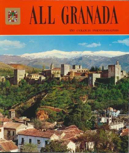 All Granada