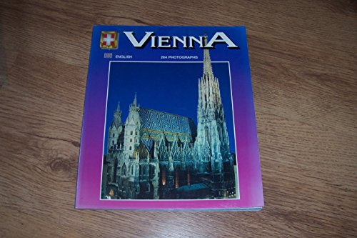 9788437807904: Title: All Vienna