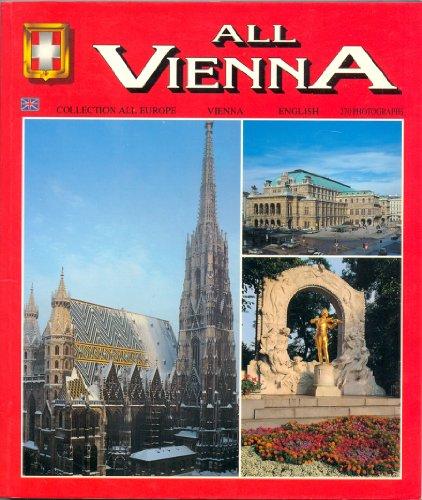 ALL VIENNA