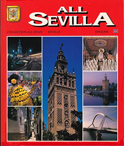 All Sevilla: EDITORIAL ESCUDO DE