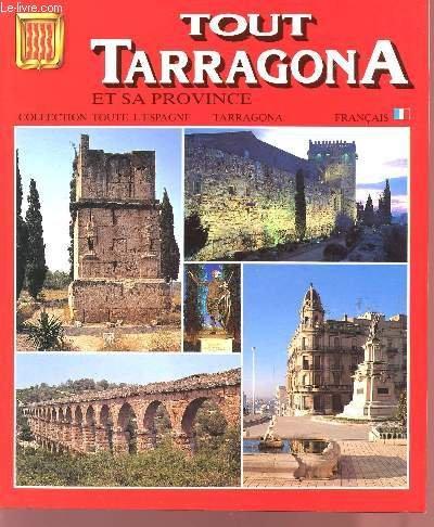 Tout Tarragona
