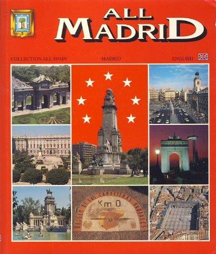 All Madrid (All Spain, Madrid)