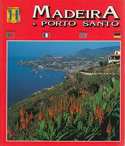 Madeira and Porto Santo: N/A