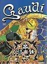 9788437816326: Gaudi