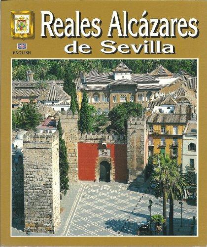 Reales Alc�zares de Sevilla: Dom�inguez, Javier Lobato