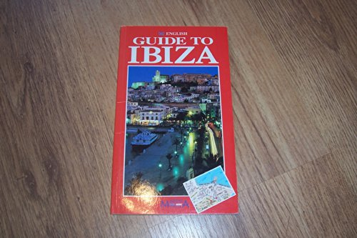 English Guide to Ibiza