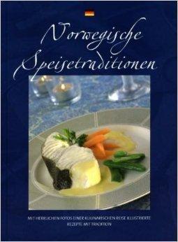 9788437827483: Cocina Noruega