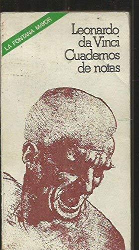 9788437900360: Cuaderno de notas