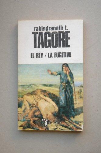 9788437901589: El asceta ; El rey y la reina / Rabindranth Tagore ; introducción Manuel A. Penella ; traducción Enríquez López Castellón