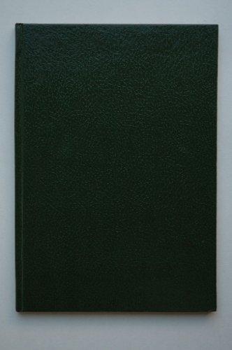 9788438100332: Relación de la gran experiencia del equilibrio de los líquidos / proyectada por el Sr. B. Pascal para la realización del tratado (...) ; y hecha por el Señor F. P. en (...) Puy de Domme ; [prólogo José Calavera]