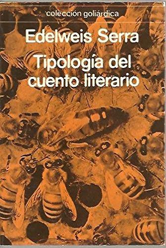 9788439000761: Tipologia del cuento literario