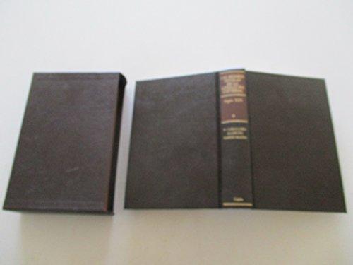 Las mejores novelas de la literatura universal IX: VVAA