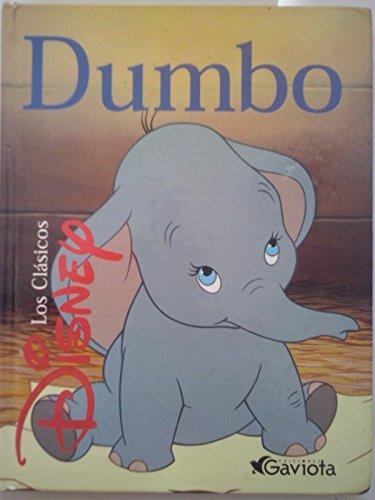 9788439200154: Dumbo