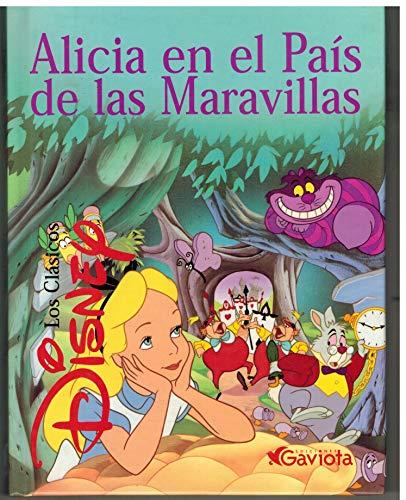 9788439200185: Alicia en el País de las Maravillas