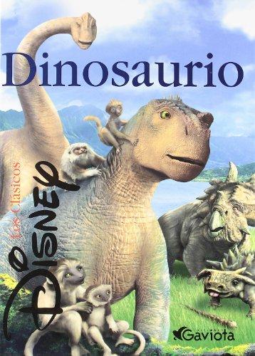 9788439200314: Dinosaurio (Clásicos Disney)