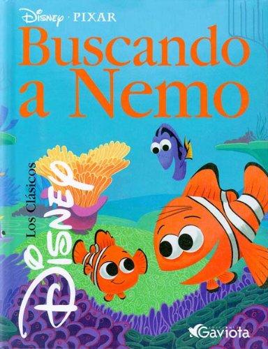 9788439200383: Buscando a Nemo
