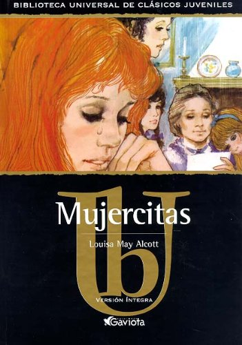 9788439209010: Mujercitas/Little Women (Spanish Edition)