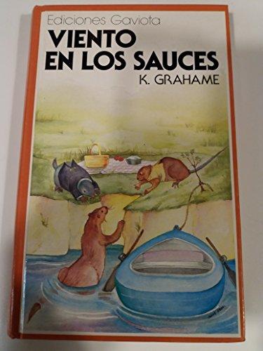 9788439280125: El Viento en los Suaces (Spanish Edition)