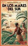 9788439280149: Los Mares del Sur (Spanish Edition)