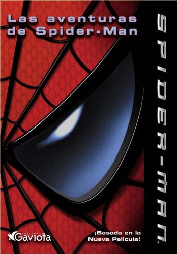 9788439282815: Las aventuras de Spider-Man/ The Adventures of Spider-Man (Spanish Edition)