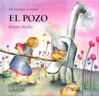 9788439283119: El Pozo