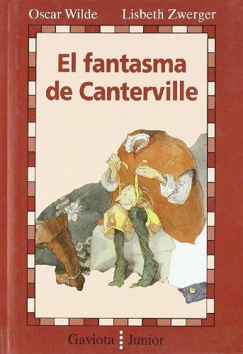 9788439286738: El Fantasma de Canterville