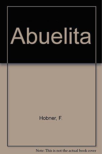 9788439288817: Abuelita (Spanish Edition)