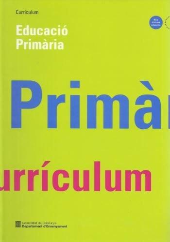 9788439321439: CURRICULUM : EDUCACIO ESPECIAL