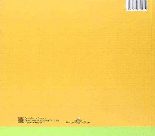 9788439382072: Horts urbans i periurbans (2a edició) (Guia d'integració paisatgística)