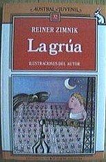 La Grua (8439509030) by Reiner Zimnik