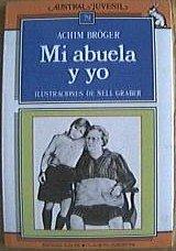 9788439511083: Mi Abuela Y Yo