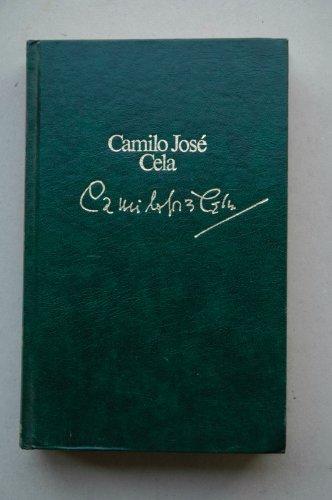 9788439514961: El gallego y su cuadrilla ; y otros apuntes carpetovetónicos / Camilo José Cela