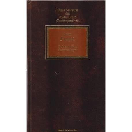 9788439522010: Seis estudios de psicologia (obrasmaestras del pensamiento contemporaneo, t.33)