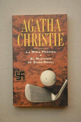 9788439527008: Agatha christie