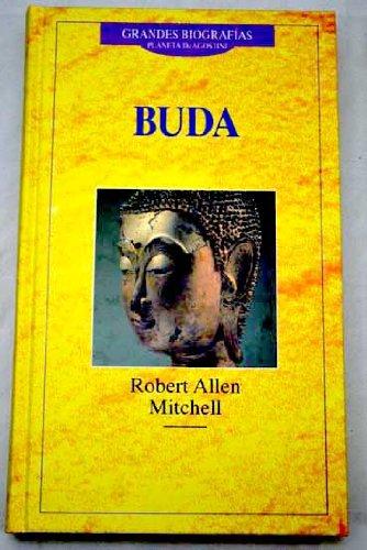 9788439538165: Buda. Una biografía viva y fascinante