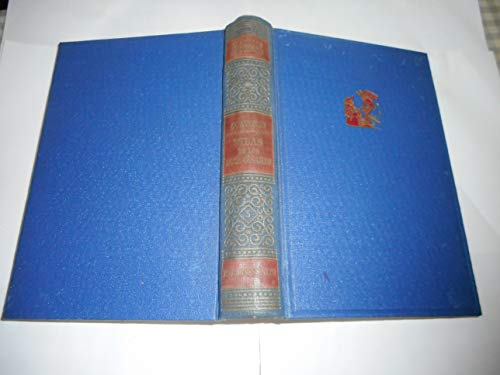 9788439540724: Vidas de los Doce Césares. César-Augusto (Suetonio)